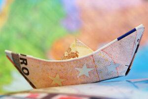 Liquidez patrimonio heredado
