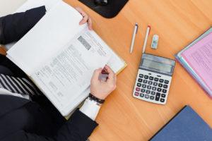 Minimizar impuesto de sucesiones