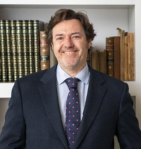 Ramón Á. Casanova Burgués - perfil