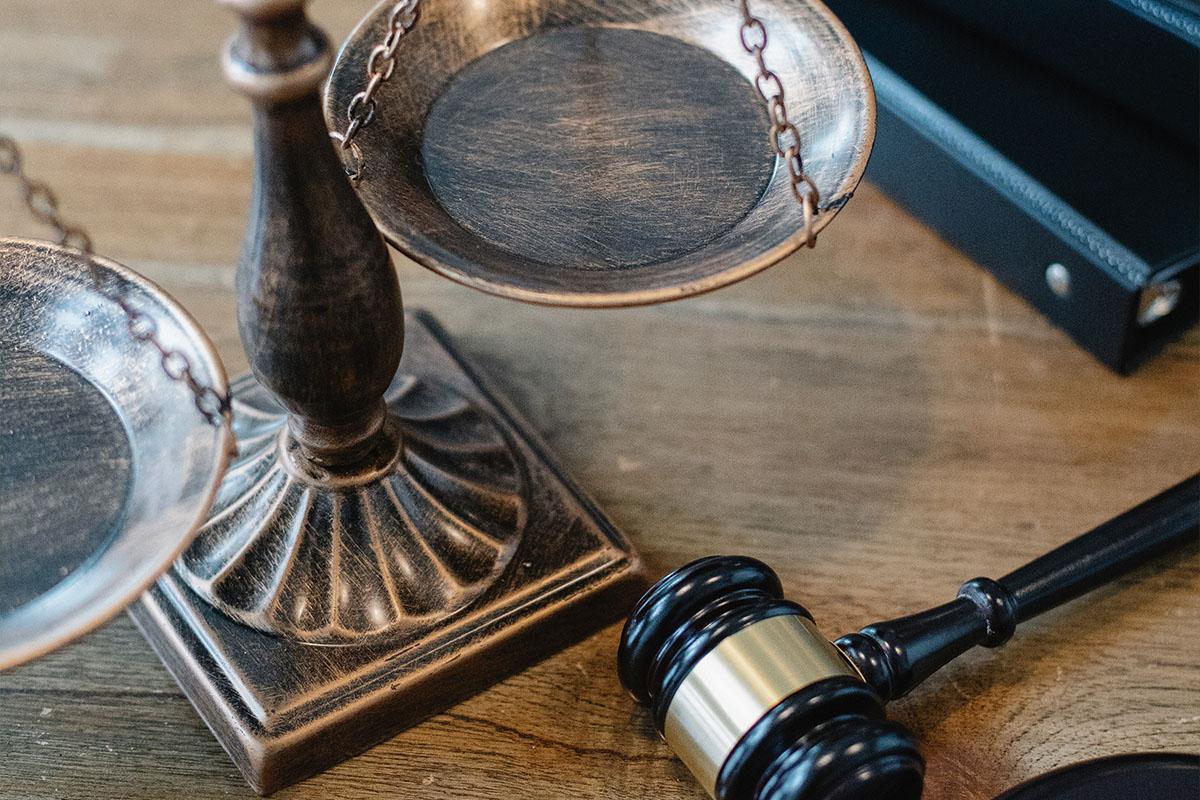 Reclamación judicial aceptación de la herencia