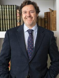 Ramón Á. Casanova Burgués