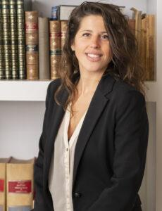 Estefania Pascual Andrés